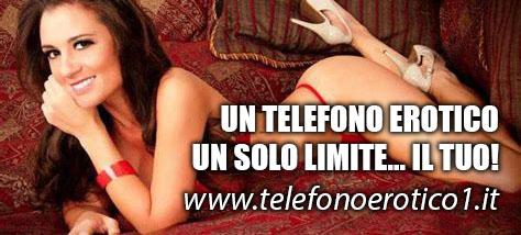 telefono-erotico