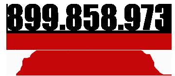899 numeri erotici roma